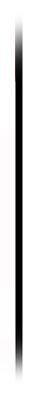 home6bis.jpg (26426 octets)