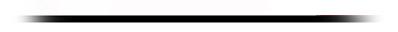 home7bis.jpg (26228 octets)