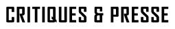 pcespresse.jpg (36131 octets)